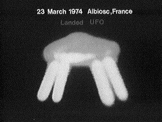 Albiosc france 23 03 1974