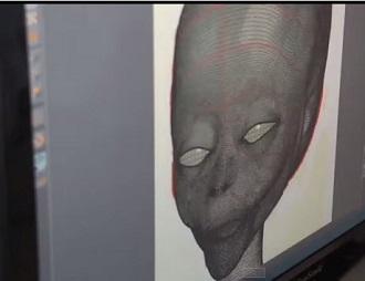Alien roswell1