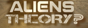 alien-theory-logo.png