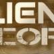 Ancient Aliens Saison 13
