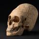 Des éclaircissements sur une période de 6000 ans en Alsace