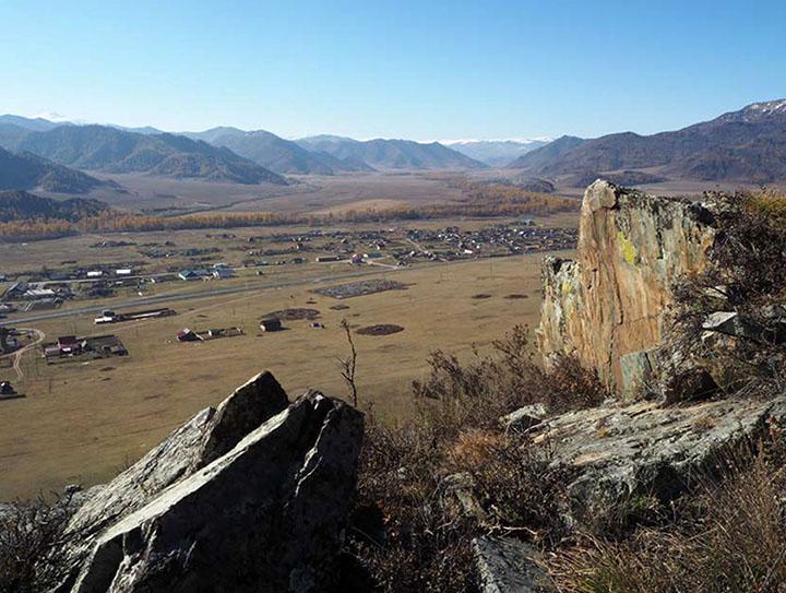 Altai siberie 16
