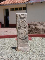 altiplano-pukara-musee-pre-inca3.jpg