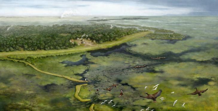 Amazonie bolivie1