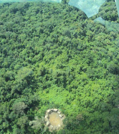 amazonie-village-isole-photographe-morsamiel-iramari.jpg