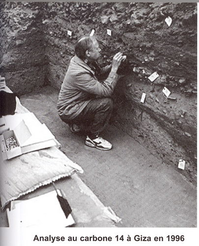 Analysemortier1996