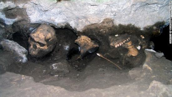 ancient-skull-1.jpg