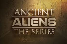 Ancientaliensserie