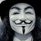 Anonymous : Le Plan est lancé - UFO - top 3 fakes