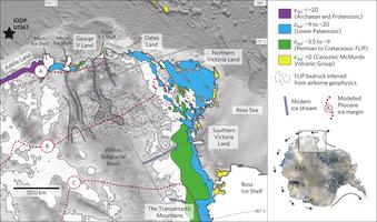 antarctique-zonefonte.jpg