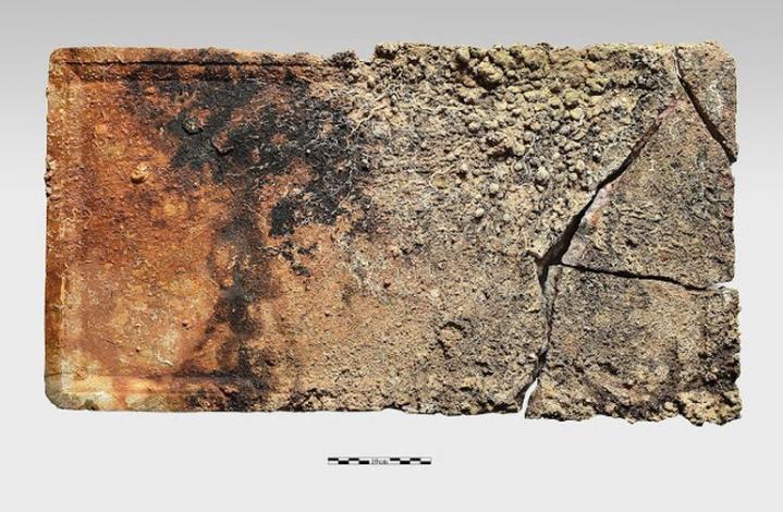 Antikythera shipwreck fascinating discoveries 6