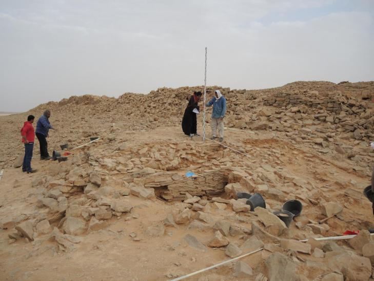 Arabia 01