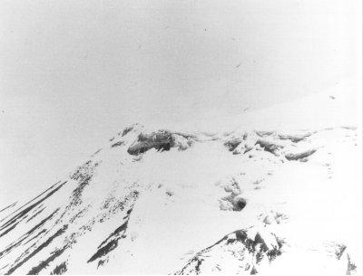 ararat-anomaly-1949.jpg
