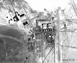 area-51-nasa-view.jpg