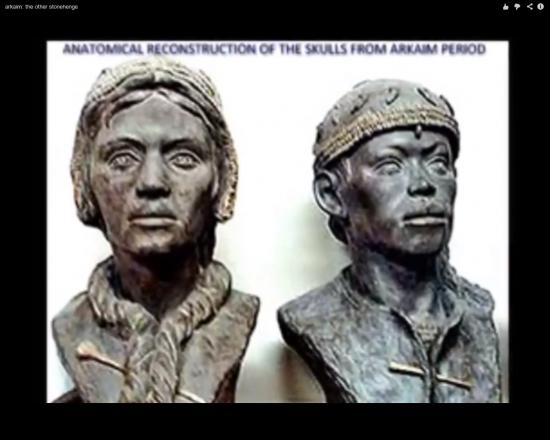 arkaim-reconst-squelettes.jpg