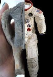 artefact-precolombien3.jpg