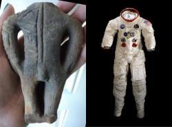 artefact-precolombien4.jpg