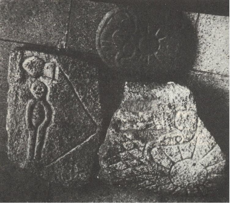 Artefacts crespi1