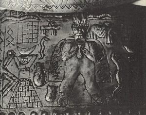 Artefacts crespi2 mini