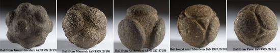 ashmoleanmuseumballs.jpg