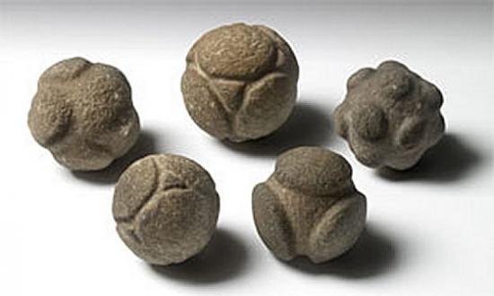 ashmoleanmuseumballs2.jpg