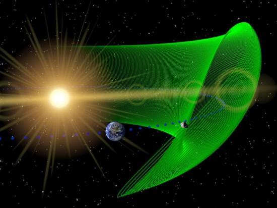 asteroide-troyen-2010-TK.jpg