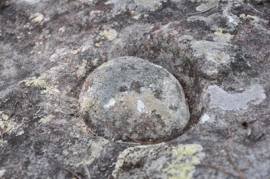 Astro marker