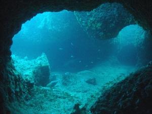 Atlantide 02