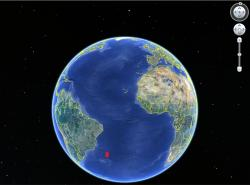 atlantide1.jpg
