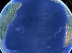 atlantide2.jpg