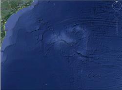atlantide3.jpg
