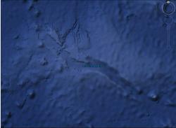 atlantide4.jpg