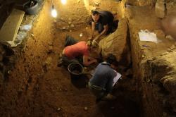 balanicacaveexcavations2-2.jpg