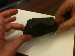 basaltenoirtrouvesur-l-objet.jpg