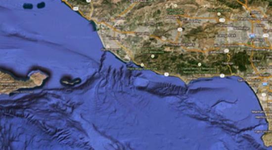 Base ufo california2 directionlaetsm