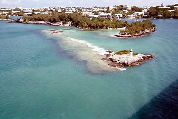 bermudes-02.jpg