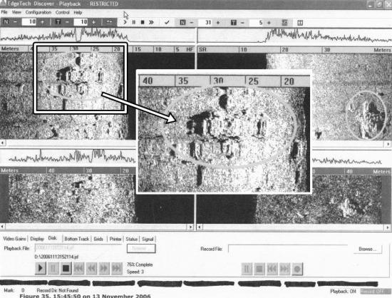 Bimini monoliths2