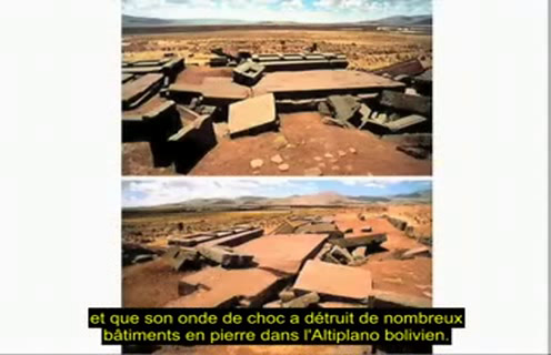 bolivie-altiplano1.jpg