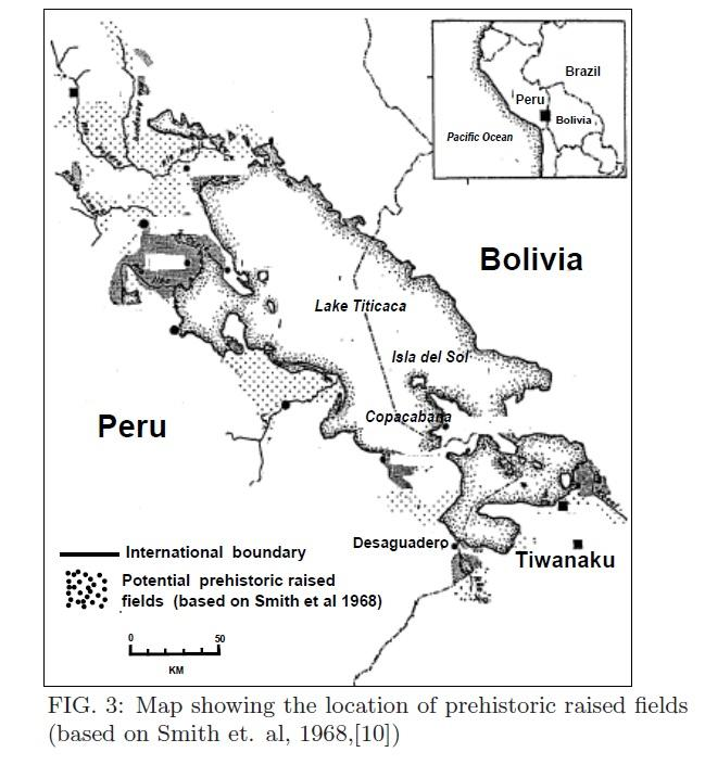 Bolivie pumapunku3