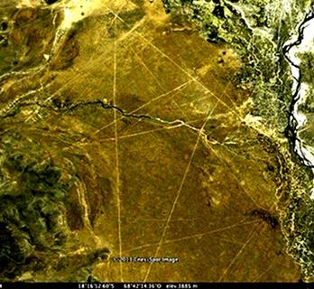 bolivie-sajama-lines.jpg