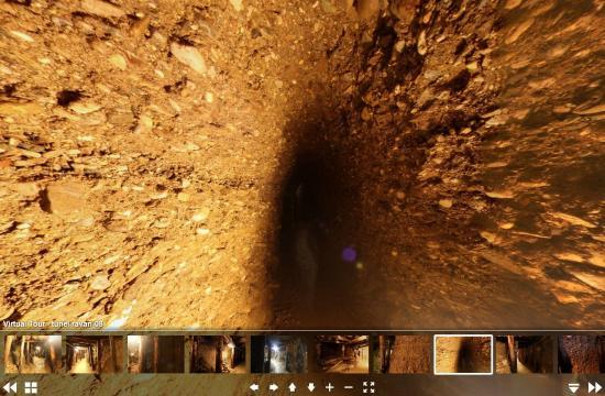 bosnie-tunnel-pyramide.jpg