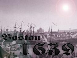 boston-1639-oani.jpg