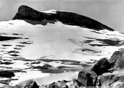 boulder-glacier-1932-02.jpg