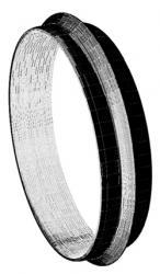 bracelet-obs-reconstitution-numerique.jpg