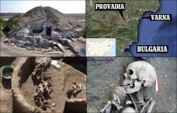 bulgarie1.jpg