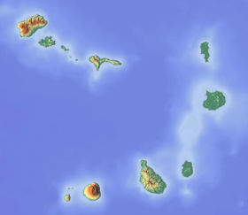 cape-verde-location-map-topographic.png