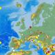 Les aléas sismiques ont tendance à augmenter en Europe