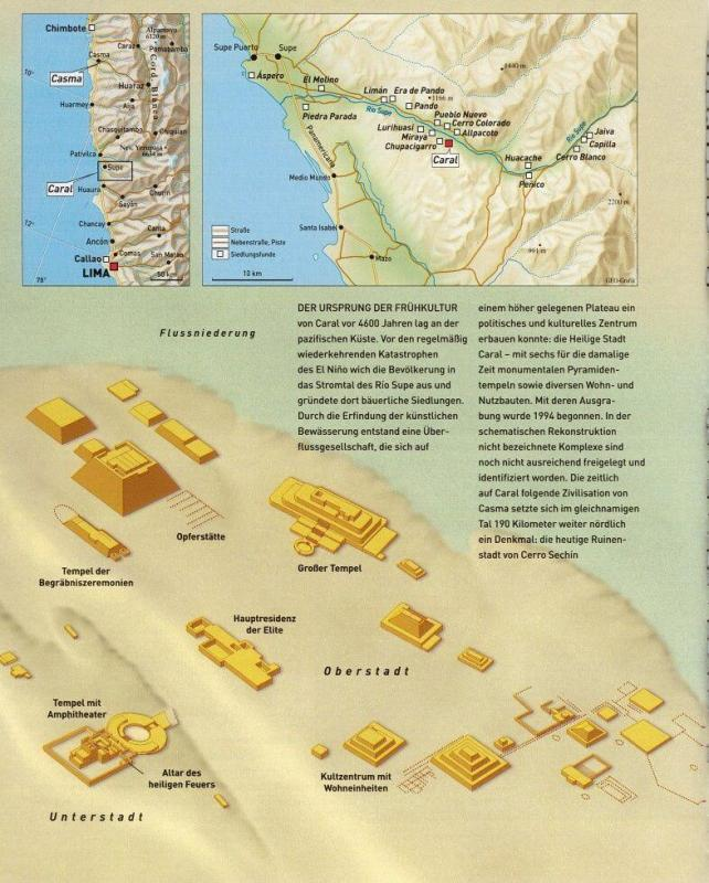 Caral 47
