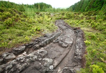 Cart ruts terceira acores2