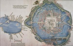 Carte tenochtitlan 300x191